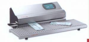  دستگاه سیلر اتوماتیک دوخت رول پک استریل Hawo مدل HM800