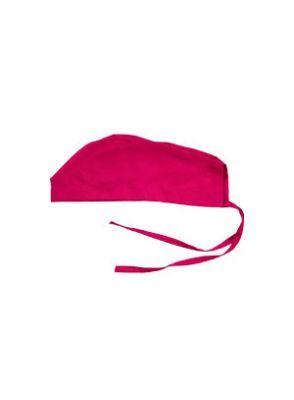 |کلاه ساده رنگی برند شایگان