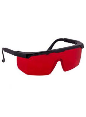 |عینک محافظ لایت دسته متحرک جعبه 12 عددی برند زلال طب شیمی