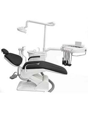 |یونیت دندانپزشکی مدل MD برند آرین طب سعید