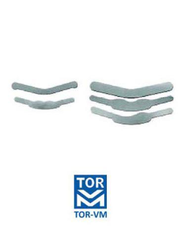 |نوار ماتریس مولار و پری مولار در 8 شکل مختلف 12 عددی TOR VM