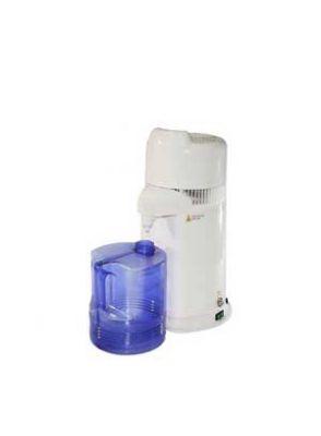 |آب مقطر ساز FOMOS اول دنتال