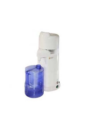 |آب مقطرساز WOSON برند فیروز دنتال