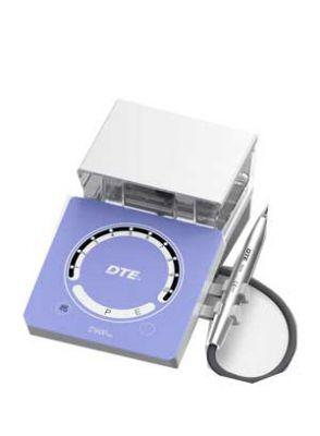|جرمگیر پیزو DTE D600 LED برند وودپکر