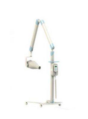 |دستگاه رادیوگرافی ایستاده AC ORIX 70 برند آردنت