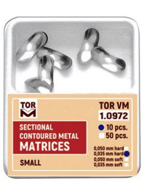 |ماتریس سکشنال ساده تک سایز برند TOR VM