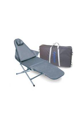  صندلی پرتابل برند ASEPTICO