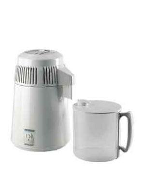 |دستگاه آب مقطرگیر Euronda
