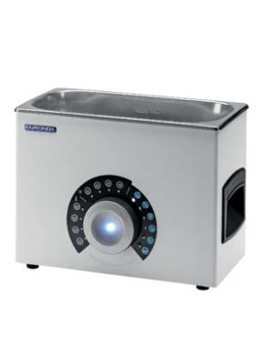 |تمیز کننده اولتراسونیک  Eurosonic 4D